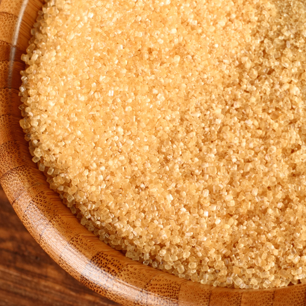 Maple Sugar - 250 gm